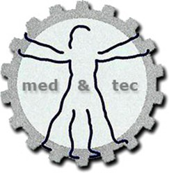med and tec